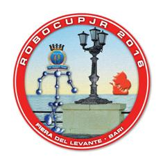 http://www.icjapigia1verga.it/wp-content/uploads/2015/11/RoboCup2016_logopicc.jpg